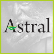 Astral_501a66769adde.png