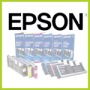 EPSON_501fd0dab5d35.png