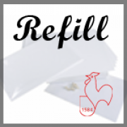 Refill_Pack_Set__502cf1f272f62.png