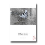 William_Turner_1_5028ea9cb0a4a.png